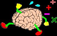 brainRunnter